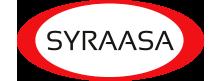 Syraasa Servicio y Refacciones de Aire Acondicionado